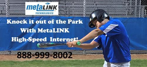 Gallery Image Baseball2.jpg