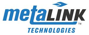 Gallery Image MetaLINK-Logo-300-x-119.jpg