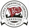 AC Lakeside - Alaska Commercial Company