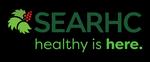 Southeast Alaska Regional Health Consortium