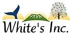 White's Inc
