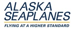 Alaska Seaplanes