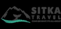 Sitka Travel