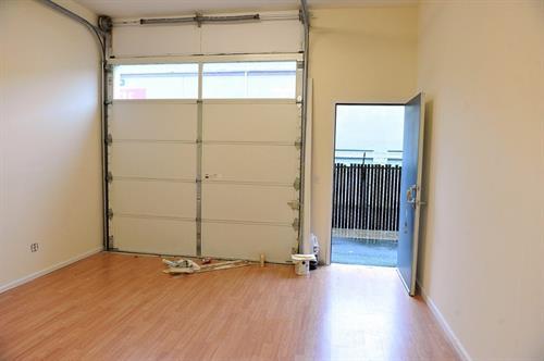 Gallery Image studio-doors.jpg