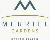 Merrill Gardens at Renton Centre