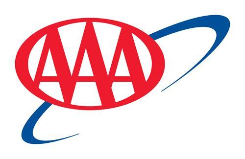 Cruise Travel Insurance Aaa