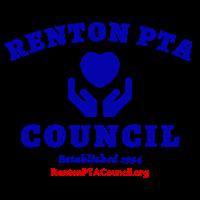 Renton PTA Council