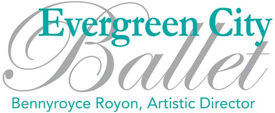 Evergreen City Ballet