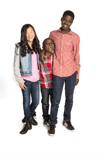 Gallery Image Adoptee-WACAP-AI-With-Siblings-_2015.jpg