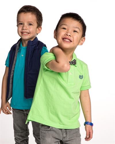 Gallery Image China-Adoptee-Brothers-WACAP-AI-2015.jpg