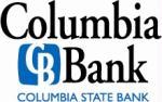Columbia Bank Renton