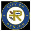 City of Renton
