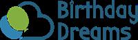 Birthday Dreams