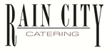 Rain City Catering and Renton Pavilion Event Center