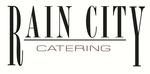 Rain City Catering and Renton Pavilion Ev