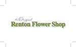 Renton Flower Shop