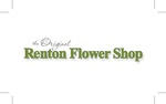 Renton Flower Shop