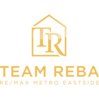 Team Reba Re/Max Metro Eastside