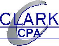 Clark & Associates CPA P.S.