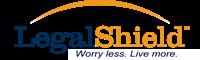 Legal Shield- DBA Charlie Schmidt