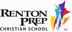 Renton Preparatory Christian School