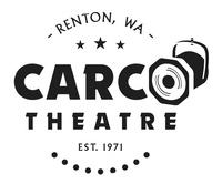 Carco Theatre