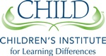Children's Inst for Learning Differences