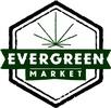 Evergreen Market