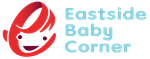 Eastside Baby Corner