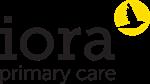 Iora Primary Care