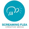 Screaming Flea Productions, Inc.