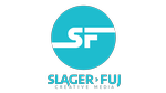 Slager Fuj Creative Media LLC
