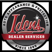 Iden's Dealer Services