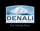 Denali Federal Credit Union
