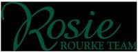 Rosie Rourke Team, John L. Scott- KMS Kent North