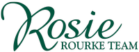 Rosie Rourke Team, Keller Williams Mountain to Sounds Realty