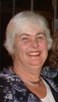 Dr. Helen Emery to Receive Inaugural Arthritis Foundation Great West LEGEND Award