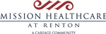 Mission HealthCare at Renton