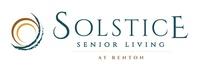 Solstice Senior Living at Renton
