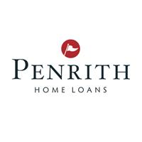 Penrith Home Loans LLC / Team Anderson