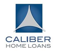 Caliber Home Loans, Inc. / Team Anderson