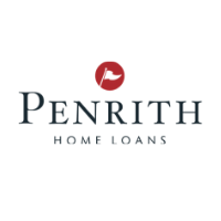 Penrith Home Loans/ Team Anderson