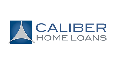 Caliber Home Loans Inc Team Anderson Mortgage Services