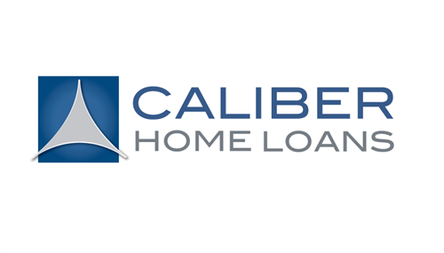 As your local Caliber Home Loans representative, I'm dedicated to providing superior service and personal expert guidance throughout the home financing process.