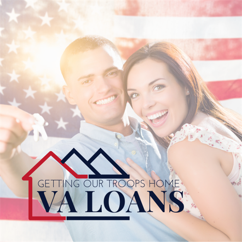 Team Anderson is dedicated to serving our community's veterans by streamlining the eligibility, documentation and financing process. Additionally, you may be eligible for VA financing benefits sooner than you think.  Contact us to get started today #teamandersonloans #valoans #mortgage #zerodown #veterans #supportourveterans