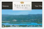 Gallery Image Secrets.jpg