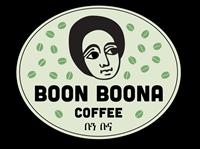Boon Boona Coffee