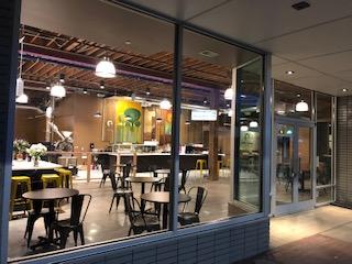 Gallery Image Renton_Coffee_Shop.jpg
