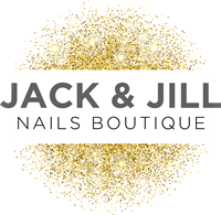 JACK & JILL NAIILS BOUTIQUE