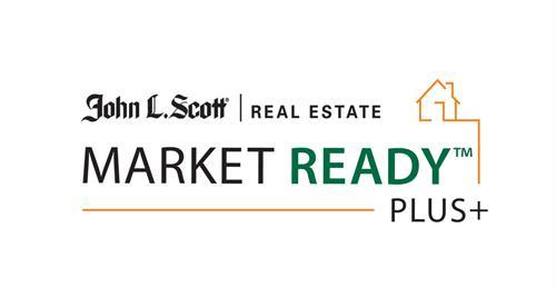 Gallery Image JLS_Logo_Market_Ready_Plus.jpg